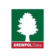 Drewpol