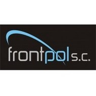 Frontpol
