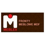 Meblex